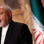 Irán: Asesinato de Soleimaní provocará retirada de EEUU de la región