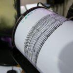 Sismo de magnitud 5 se siente en tres regiones del norte de Chile