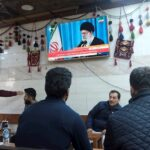 Europa pide diálogo inmediato tras ataque iraní a bases de EEUU en Irak (VIDEO)