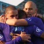 Alianza Lima espera celebrar con triunfo su 119 aniversario ante Atlético Grau