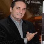 Armando Larrinaga: Muere el compositor cubano preferido de notables cantantes