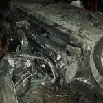 Al menos 5 muertos en atentado en carretera del suroeste de Colombia (Videos)