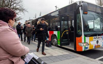 AutobusLuxemburgo2902