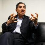 Guillén: Entregar dinero en campañas para ganar obras sí es delito