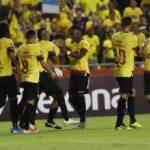 Sporting Cristal complica su clasificación al caer 4-0 ante Barcelona