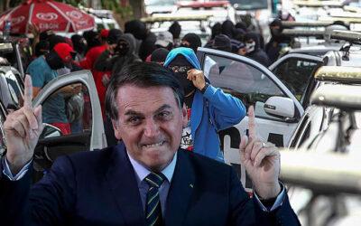 BrasilHuelgaPolicia2