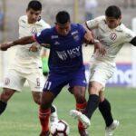 Universitario vs. César Vallejo: Confirman que se juega el sábado en el Monumental