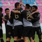 Audax Italiano vs Cusco FC: Cusqueños por la otra fase de la Copa Sudamericana