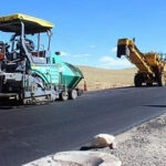 Empresa española pedirá arbitraje por resolución de contrato de carretera en Perú