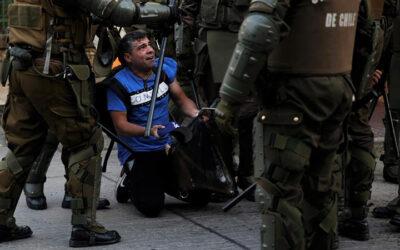 ChileProtestas280201