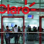 Osiptel sanciona a Claro por grave infracción de ventaja ilícita
