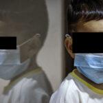 Coronavirus: Primer caso sospechoso en Lambayeque de niño que estuvo en Corea