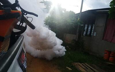 DengueFumigaMaquina