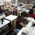 MTPE: Empleo formal creció 4,1 % en el sector privado