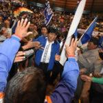 """The Washington Post: Sin """"evidencia estadística de fraude"""" en elecciones en Bolivia"""