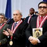 Avelino Guillén: El objetivo que tiene la JNJ es desactivar a Los Cuellos Blancos