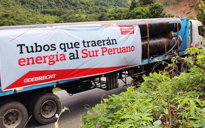 GasoductoSurOdebrecht