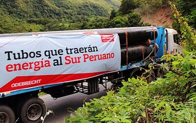 GasoductoSurOdebrecht0702
