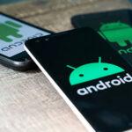 Google reveló por error su próximo sistema operativo Android 11