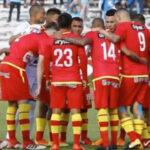 Copa Sudamericana en vivo: Argentinos Juniors vs. Sport Huancayo
