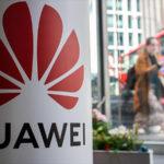 Huawei responde por acusación del Departamento de Justicia de EEUU