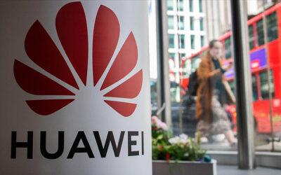 Huawei1602