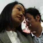 PJ rechazó archivar investigación contra Kenji Fujimori por compra de votos
