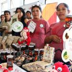"""MTPE entrega reconocimiento """"Sello libre de trabajo infantil"""" en Pasco y Junín"""