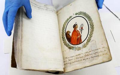 ManuscritoIncas150201