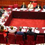 Poder Legislativo: ¿Hasta cuándo funciona la Comisión Permanente?