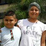 Transfieren más de S/ 36 millones para atención de niños con leucemia