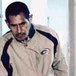 Aparece muerto acusado de tocamientos indebidos que fue liberado por juez