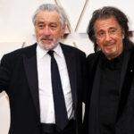 Óscar 2020: Así brillaron las estrellas en la Alfombra Roja de los premios de la Academia