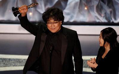 Oscar2020006