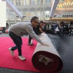 Premios Óscar: Hollywood despliega la alfombra roja en la cuenta atrás del evento