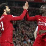 Champions League, Programación completa de los octavos de final