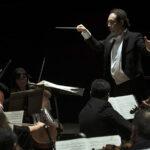 Orquesta Sinfónica Nacional presenta Sinfonías I y II de Beethoven