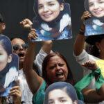 Primer tema en Comisión de la Mujer debe ser caso de mujeres desaparecidas