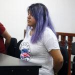 Solsiret Rodríguez: Dictan 9 meses de prisión preventiva contra Aguirre y Villanueva