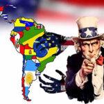 El imperio contraataca: frente comercial de Trump contra China impacta en Latinoamérica