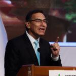 Caso Chávarry y Gálvez: Presidente respalda independencia de JNJ