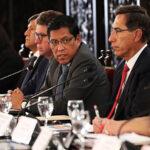 Reactiva Perú: Ejecutivo dispuesto a fijar nuevo marco normativo