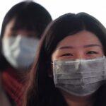China regresa a trabajar a cuentagotas mientras sigue su lucha contra virus