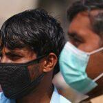 """OMS: COVID-19 """"no es una gripe"""" pero medidas preventivas son similares (VIDEO)"""