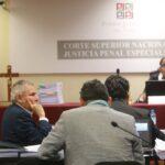 Luis Castañeda: Fiscalía anticipa pena de 35 años por tres delitos