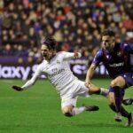 Real Madrid: Las claves de un frenazo inesperado