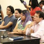 Solsiret Rodríguez: Hoy es la audiencia de prisión preventiva para investigados