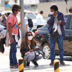 Coronavirus: 71% de universidades acata suspensión de clases