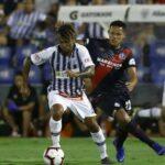 Alianza Lima Vs. Nacional: Debut 'blanquiazul' en la Copa Libertadores 2020