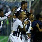 Racing vs. Alianza Lima: En vivo choque de la blanquiazul en la Copa
